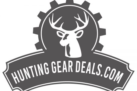 save on hunting gear